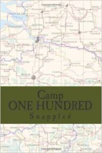 camponehundredCOVER